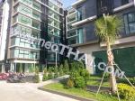 Siam Oriental Plaza Pattaya 2