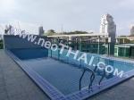 Siam Oriental Plaza Pattaya 4