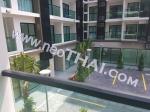 Siam Oriental Plaza Pattaya 7
