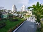 Siam Oriental Plaza Pattaya 6