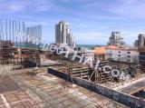10 June 2016 Siam Oriental Plaza construction