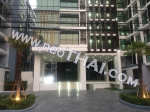 Apartment Siam Oriental Tropical Garden - 1.490.000 THB