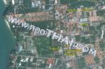 พัทยา, อพาร์ทเมนท์ - 40 ตรม; ราคาขาย - 2,310,000 บาท; Siam Oriental Tropical Garden