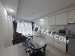 Siam Oriental Tropical Garden - อพาร์ทเมนท์ 9426 - 1,440,000 บาท