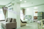 Siam Oriental Tropical Garden - Apartment 9575 - 2.900.000 THB