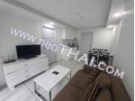 Apartment Siam Oriental Tropical Garden - 1.390.000 THB