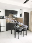 Siam Oriental Twins - Apartment 8909 - 2.420.000 THB