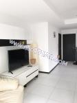 Pattaya, Apartment - 77 sq.m.; Sale price - 2.420.000 THB; Siam Oriental Twins