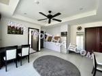 Siam Oriental Twins - Apartment 9664 - 1.680.000 THB