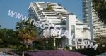Siam Penthouse III Pattaya 1