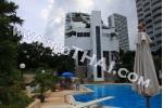 Siam Penthouse III Pattaya 2