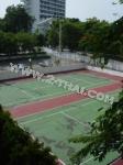Siam Penthouse III Pattaya 4