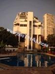Siam Penthouse III Pattaya 7