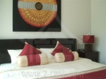 Siam Royal Ocean View - Apartment 1471 - 5.900.000 THB
