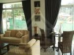 Siam Royal Ocean View - Lägenhet 1471 - 5.900.000 THB