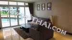 Siam Royal Ocean View - Lägenhet 6543 - 10.900.000 THB