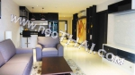 Siam Royal Ocean View - Apartment 6543 - 10.900.000 THB