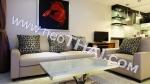 Siam Royal Ocean View - Lägenhet 6544 - 8.900.000 THB