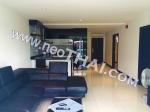 Siam Royal Ocean View - Lägenhet 6545 - 8.900.000 THB