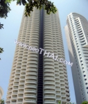 Sky Beach Condominium Pattaya 1