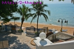 Sky Beach Condominium Pattaya 4