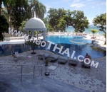 Sky Beach Condominium Pattaya 5