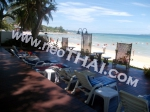 Sky Beach Condominium Pattaya 7