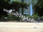 Sky Beach Condominium Pattaya 8