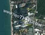 Sky Beach Condominium Pattaya 11