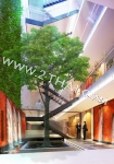 Skylight Condominium Pattaya 4