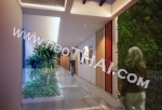 Skylight Condominium Pattaya 6