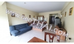 Sombat Pattaya Condotel - Studio 9651 - 960.000 THB