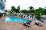 Somphong Condotel Pattaya 2