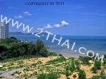 STS Beach Condominium Pattaya 1