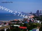 STS Beach Condominium Pattaya 2