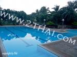 STS Beach Condominium Pattaya 3