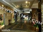 STS Beach Condominium Pattaya 4