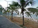 STS Beach Condominium Pattaya 5