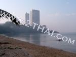 STS Beach Condominium Pattaya 6