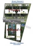 Suan Sawarn Condominium Pattaya 3
