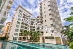 Immobilien in Thailand: Studio in Pattaya, 0 zimmer, 35 m², 1.330.000 THB