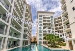 Sunset Boulevard Residence Pattaya 2