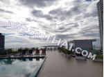 Sunset Boulevard Residence Pattaya 3