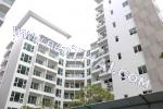 Sunset Boulevard Residence Pattaya 7