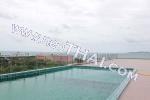 Sunset Boulevard Residence Pattaya 9