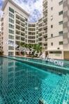 Sunset Boulevard Residence Pattaya 10
