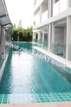 Sunset Boulevard Residence Pattaya 11