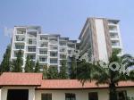 Sunset Boulevard Residence Pattaya 6