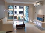 Sunset Boulevard Residence - Apartment 9511 - 1.990.000 THB