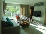 Sunset Boulevard Residence - Apartment 9539 - 2.850.000 THB
